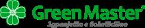 Green Master Makedonija